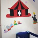 chambre-cirque-8